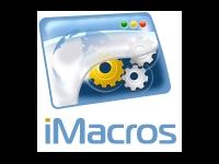 Tutorial Imacros Unlimited Looping