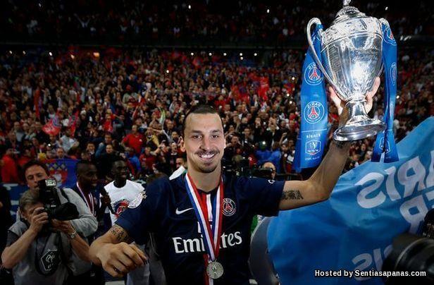 Zlatan Ibrahimovic Trophies.jpg
