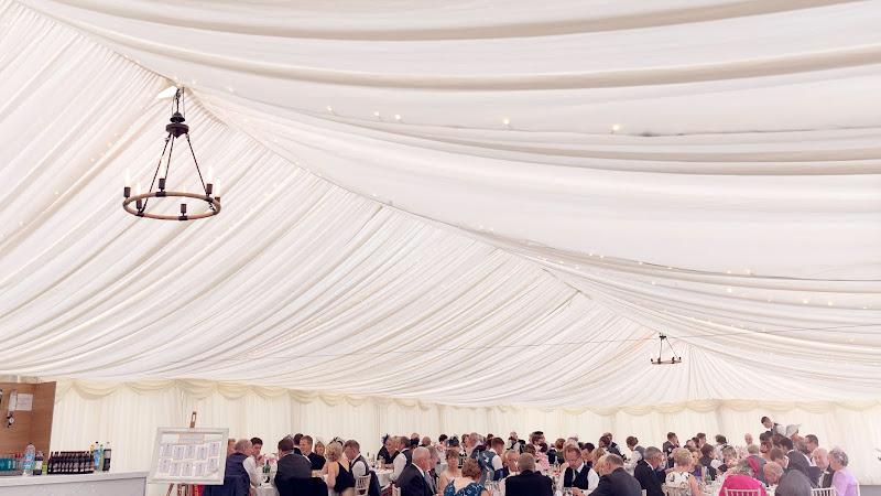 Wedding Planning   Stretch the Budget
