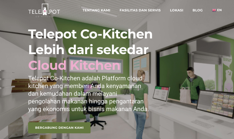 """Maka, mereka tidak perlu mengeluarkan investasi besar untuk biaya sewa tempat,"""" kata head of marketing grabfood grab indonesia hadi surya dikutip dari siaran pers, juni lalu (12/6). Tips Membuat Desain Menu Makanan"""