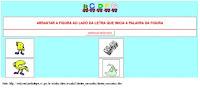 http://websmed.portoalegre.rs.gov.br/escolas/obino/cruzadas1/domino_consoantes/domino_consoantes.htm