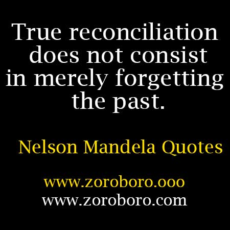 nelson mandela quotes inspirational quotes on justice education