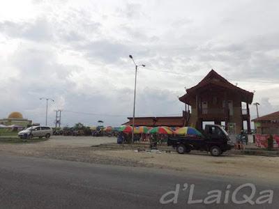 rest area Pringsewu (2)