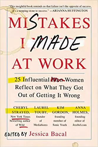 the-41-best-books-for-women-in-their-30s