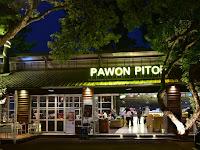 Pawon Pitoe, Kuliner Bandung, Tematik Restoran,  Tempat Makan yang Nyaman dengan Menu yang Lezat