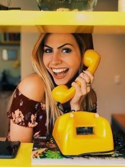 prank calling sites
