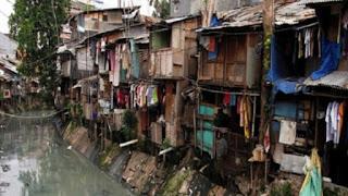 Estudos - O Coronavírus e os pobres: Uma resposta em forma de Evangelho