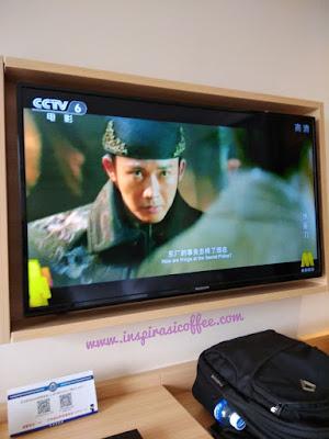 nonton film drama China tanpa subtitle