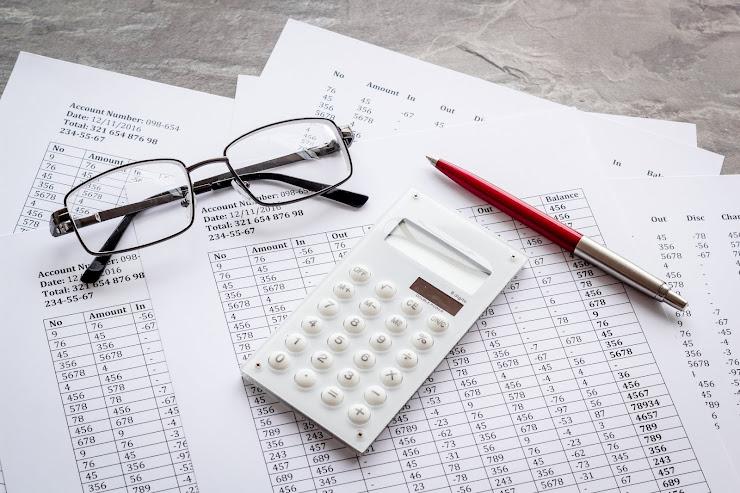 Curso de contabilidad de costos