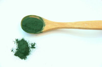 Spirulina, Super Food That Has Great Benefits for Health