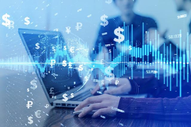 Aplikasi Pinjaman Uang Terbaik dan Legal Terdaftar Resmi di OJK