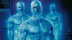 Quyền năng của Doctor Manhattan mạnh đến mức độ nào?