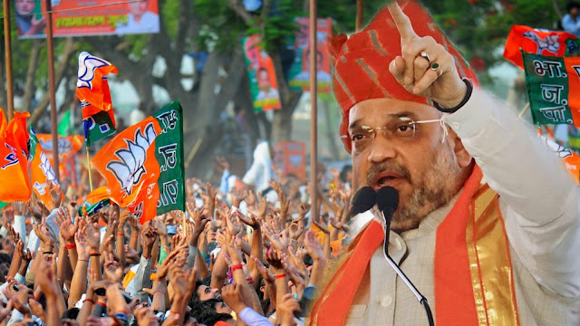https://www.technologymagan.com/2019/03/bjp-president-amit-shah-pakistan-exclusive-interview-seedhi-baat.html