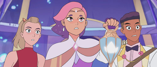 she-ra-and-the-princesses-of-power-season-4-trailers-clips-images-and-posters