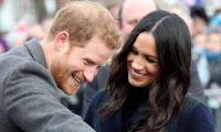 Meghan e Harry, il principe rompe il silenzio: «Amo il regno, ma non avevamo altra scelta»