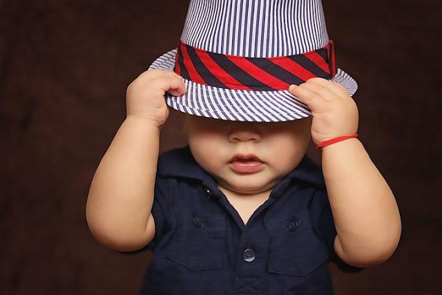 Topi Termahal Di Dunia