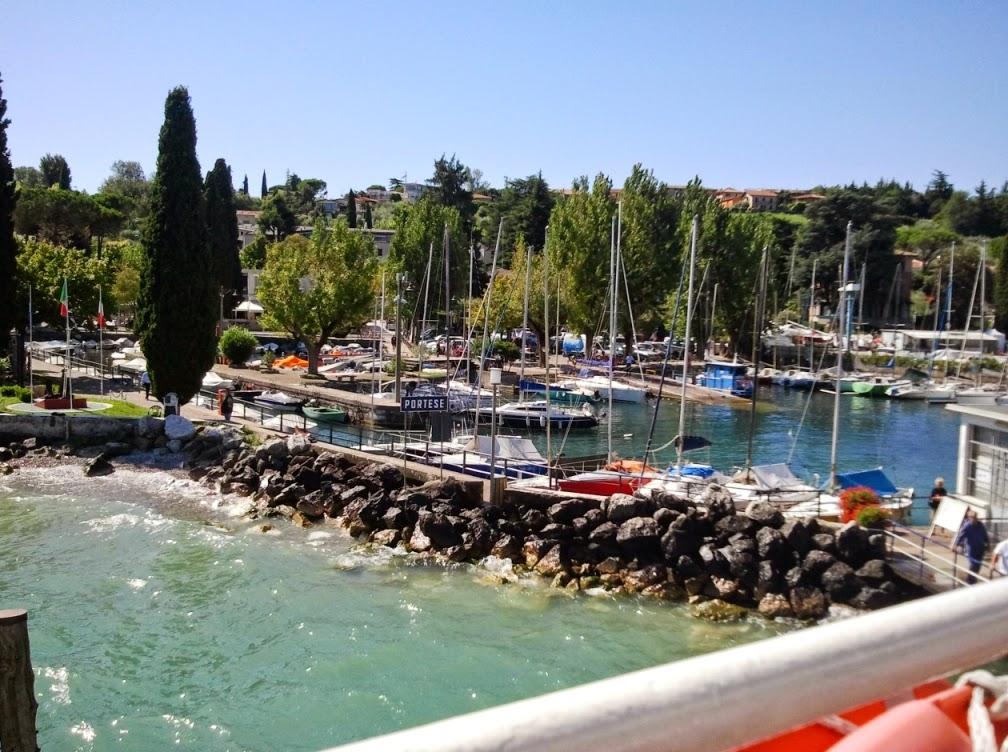 garda, garda jezioro, garda noclegi, camping garda, wakacje z dziećmi, wakacje nad jeziorem, globtroterek, lake garda, lago di garda, monte baldo