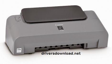 Download driver canon printer ip1300 canna-archive.