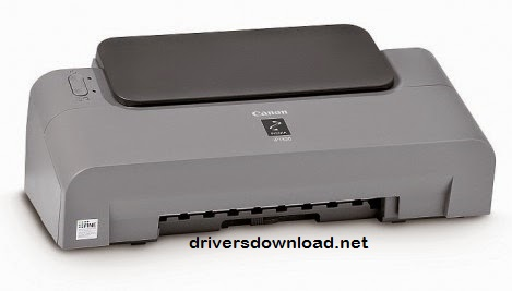 IP1200 FOR CANON TOOL TÉLÉCHARGER SERVICE