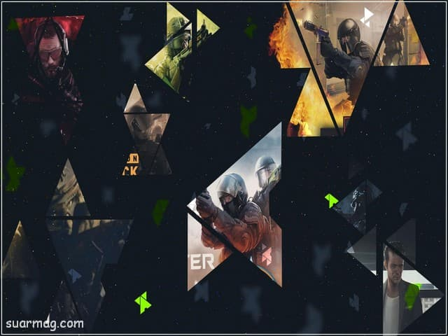 صور خلفيات - خلفيات hd 9   Wallpapers - HD Backgrounds 9