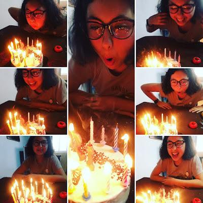 cumpleaños-alejandra-globos-13-años-18-junio-velas-tarta-de-cumpleaños