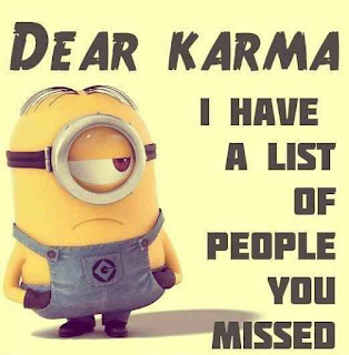 funny minion quotes images and pics about love and life 3