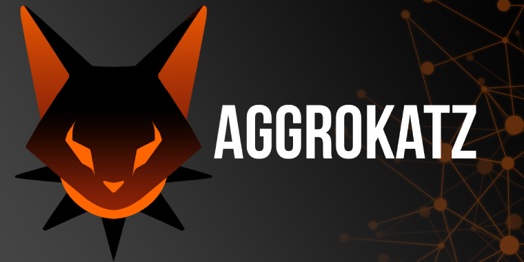 Aggrokatz : An Aggressor Plugin Extension For Cobalt Strike Which Enables Pypykatz To Interface With The Beacons Remotely