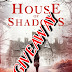 House Of Shadows DVD Giveaway