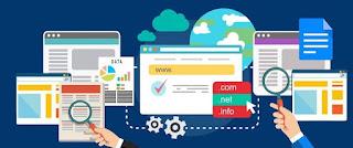 تجريف بيانات الويب باستخدام لغة البرمجة VBA في برنامج Microsoft Excel