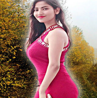 indian-beauty-angel-rai-biography-and-photos