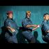 VIDEO & AUDIO | The Mafik - Bobo | Download/Watch
