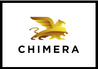 Chimera-Tool-Download