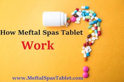 How-Meftal-Spas-Tablet-WORK