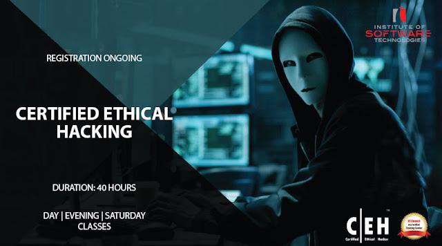 Aplikasi Hack Sakong ID PRO Terupdate Ditahun Ini Menang 99% !