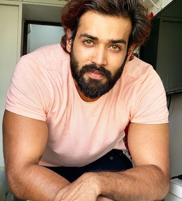 Karan Khanna Wiki Biography, Web Series, Movies, Photos Age, Height and other Details