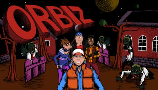Orbiz-Free-Download