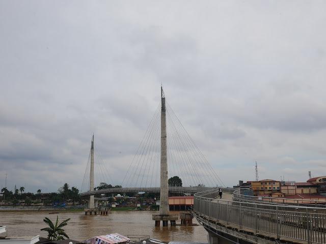Menara Arasy