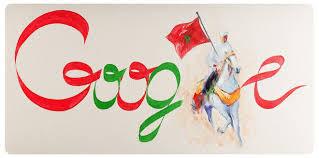 Maroc-2022