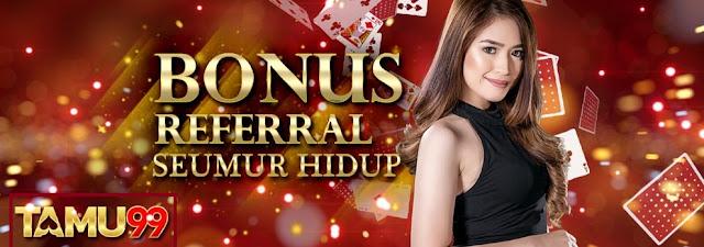 Website Judi QQ Berkredible Di Indonesia Paling Berpengalaman