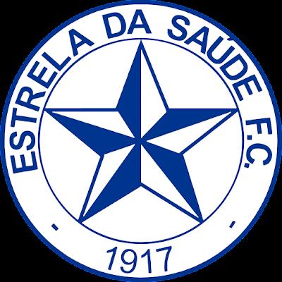 ESTRELA SAÚDE FUTEBOL CLUBE