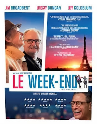 Free download Le Week-End (2013) Brrip in 300mb,Le Week-End (2013) Brrip free movie download,Le Week-End (2013) 720p,Le Week-End (2013) 1080p,Le Week-End (2013) 480p, Le Week-End (2013) Brrip Hindi Free Movie download, dvdscr, dvdrip, camrip, tsrip, hd, bluray, brrip, download in HD Le Week-End (2013) Brrip free movie,Le Week-End (2013) in 700mb download links, Le Week-End (2013) Brrip Full Movie download links, Le Week-End (2013) Brrip Full Movie Online, Le Week-End (2013) Brrip Online Full Movie, Le Week-End (2013) Brrip Hindi Movie Online, Le Week-End (2013) Brrip Download, Le Week-End (2013) Brrip Watch Online, Le Week-End (2013) Brrip Full Movie download in high quality,Le Week-End (2013) Brrip download in dvdrip, dvdscr, bluray,Le Week-End (2013) Brrip in 400mb download links,Le Week-End (2013) in best print,HD print Le Week-End (2013),fast download links of Le Week-End (2013),single free download links of Le Week-End (2013),uppit free download links of Le Week-End (2013),Le Week-End (2013) watch online,free online Le Week-End (2013),Le Week-End (2013) 700mb free movies download, Le Week-End (2013) putlocker watch online,torrent download links of Le Week-End (2013),free HD torrent links of Le Week-End (2013),hindi movies Le Week-End (2013) torrent download,yify torrent link of Le Week-End (2013),hindi dubbed free torrent link of Le Week-End (2013),Le Week-End (2013) torrent,Le Week-End (2013) free torrent download links of Le Week-End (2013)