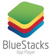 BlueStacks 4.150.11.1001 Latest Free Download