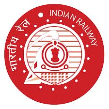 CG Railway SECR Bilaspur Recruitment 2020 All India Govt Job Advertisement South Eastern Central Railway Bilaspur Recruitment All Sarkari Naukri Information Hindi