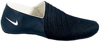 zapatillas pilates nike