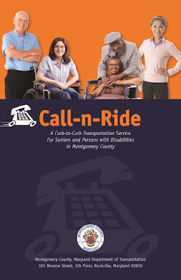 https://www.montgomerycountymd.gov/dot-transit/seniors.html