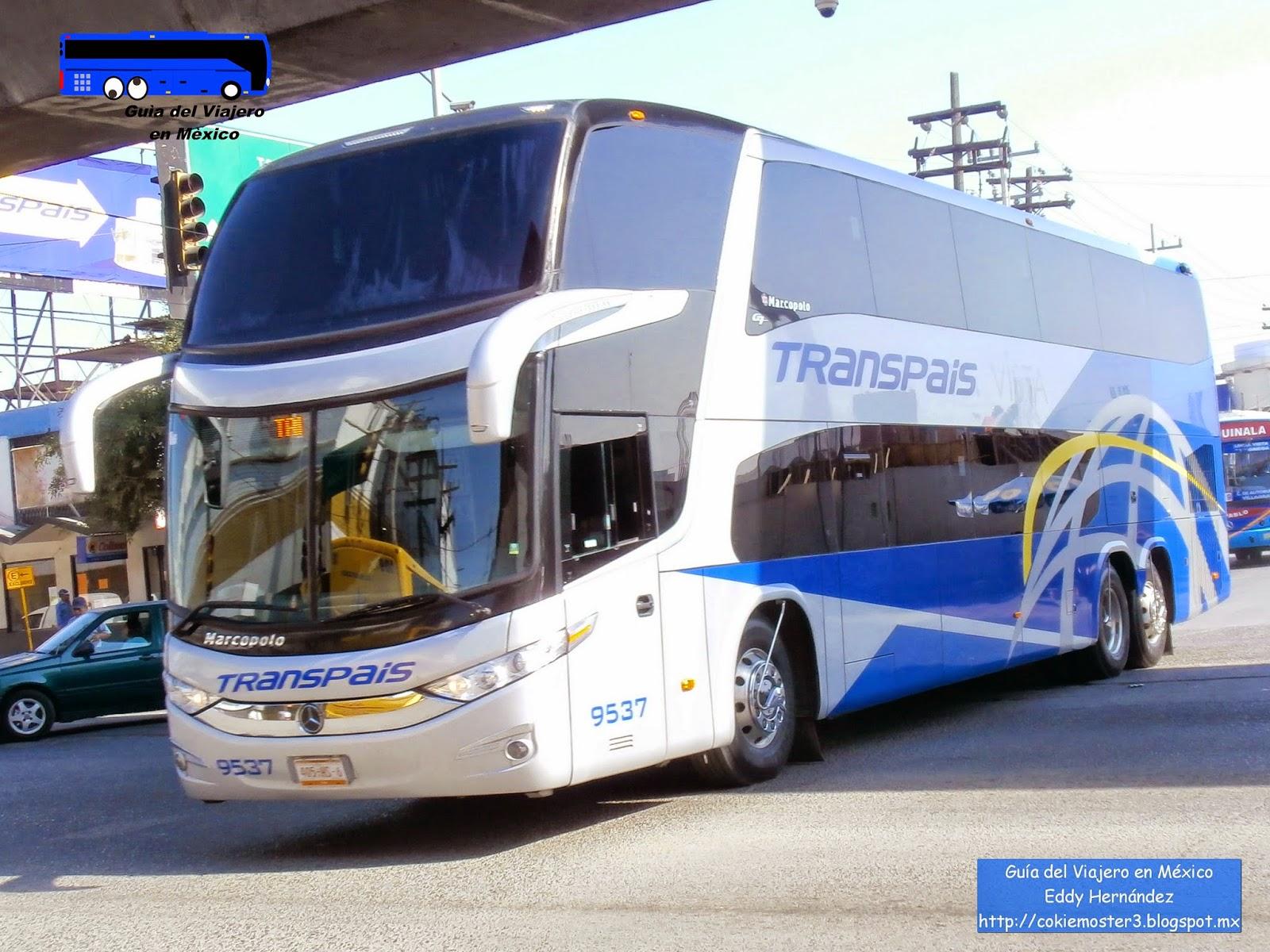 ado piso wifi wiring diagram 2003 harley electra glide guía del viajero en méxico la mejor línea de autobuses
