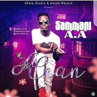 Sammani Album Afnan, Sammani aa 2019 Album, Mp3 Album 2019 : Sammani AA -Afnan Album 2019