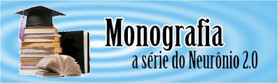 Monografia a serie