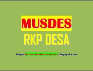 "<img src=""https://1.bp.blogspot.com/-luLzlTGl6LQ/XTyQe3Py_fI/AAAAAAAABHg/DCUcUpnUgYwdj11_6i_UWLT3_1MuBsM5ACEwYBhgL/s320/musyawarah-desa-rkpdes.jpg"" alt=""Musyawarah Desa RKP Desa""/>"