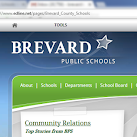 Faster Internet Coming To Brevard Public Schools